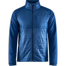 Craft ADV Storm Insulate Jacke Herren beat